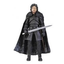 Game of Thrones Legacy Jon Snow 15 cm