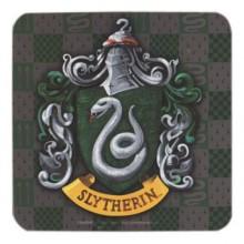 Harry Potter Underlegg Slytherin