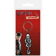 Harry Potter Nøkkelring the Dark Mark