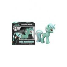 My Little Pony Vinyl Figure Lyra 15 cm