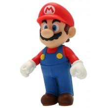 Figur Nintendo Mario Vinyl 12cm