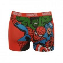 Marvel Avengers Boksere