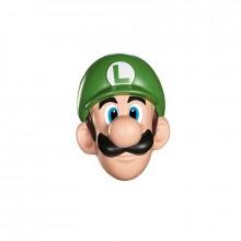 Nintendo Luigi Maske