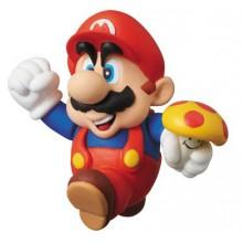 Nintendo Minifigur Mario