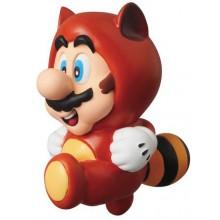 Nintendo Minifigur Tanuki Mario