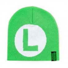 Nintendo Luigi-Lue