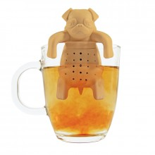 Pug In A Mug - Tesil