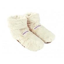 Slippies Deluxe Boots
