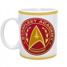 Star Trek Kopp Starfleet Academy