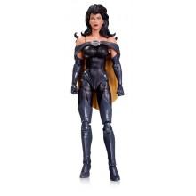 Actionfigur DC Comics Super Villains Superwoman
