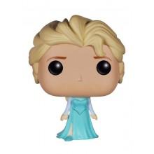 Frozen POP! Vinyl Elsa