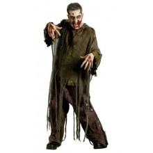 Kostyme Zombie Herre