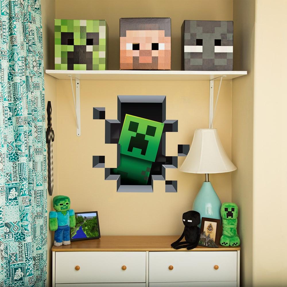 Minecraft pris priss k gir deg laveste pris - Minecraft kinderzimmer ...