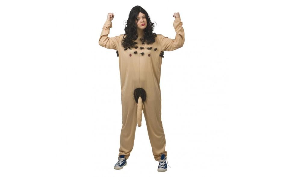 billige kostymer til voksne erotisk bilde