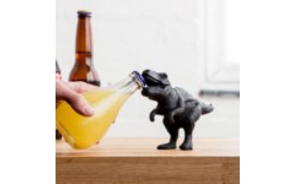 Opptrekker T-Rex