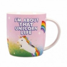 Kopp Unicorn Life