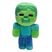 Minecraft Baby Zombie Kosedyr 22 cm