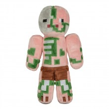 Minecraft Zombie Pigman Kosedyr