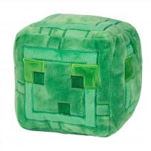Minecraft Slime Kosedyr