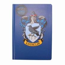 Harry Potter Ravenclaw Notatbok A5