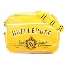 Harry Potter Hufflepuff Veske med skulderreim
