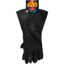Hansker Darth Vader Voksen