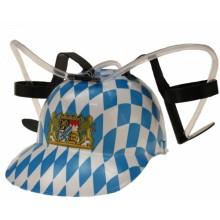 Øl-hjelm Oktoberfest