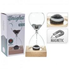 Magnetisk Timeglass
