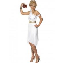 Kostyme Gresk Gudinne