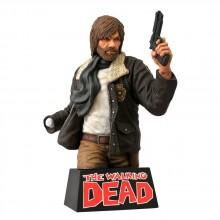 SparebøsseThe Walking Dead Rick Grimes
