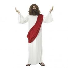 Jesus Karnevalskostyme
