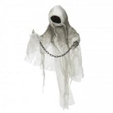 Spøkelse med Lenke