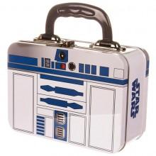 Star Wars R2-D2 Matboks