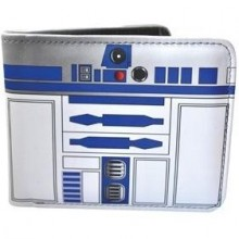Star Wars R2-D2 Lommebok