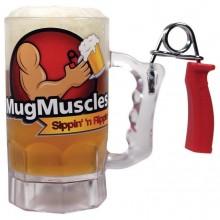 Muskel Koppen