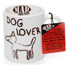 Kopp Dog Lover