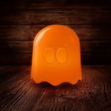 Lampe Pac-Man Fargeskiftende