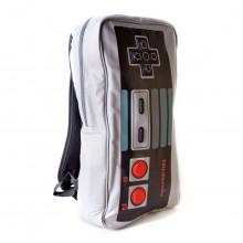 Ryggsekk Nintendo Håndkontroll