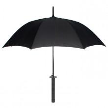 Samurai Paraply
