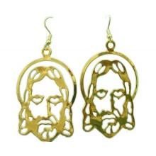 Jesus Øredobber