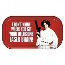 Star Wars Princess Leia Skilt