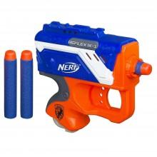 Nerf N-Strike Reflex IX-1