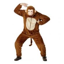 Ape Kostyme