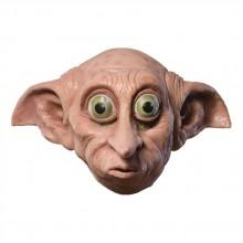 Dobby Latexmaske