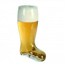 Øl støvel