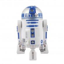 Star Wars R2-D2 Snakkende Sparebøsse