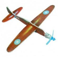 Lite glidefly