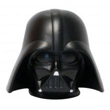 Star Wars Darth Vader Stressball