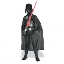 Darth Vader Barn Kostyme