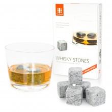 Whiskysteiner